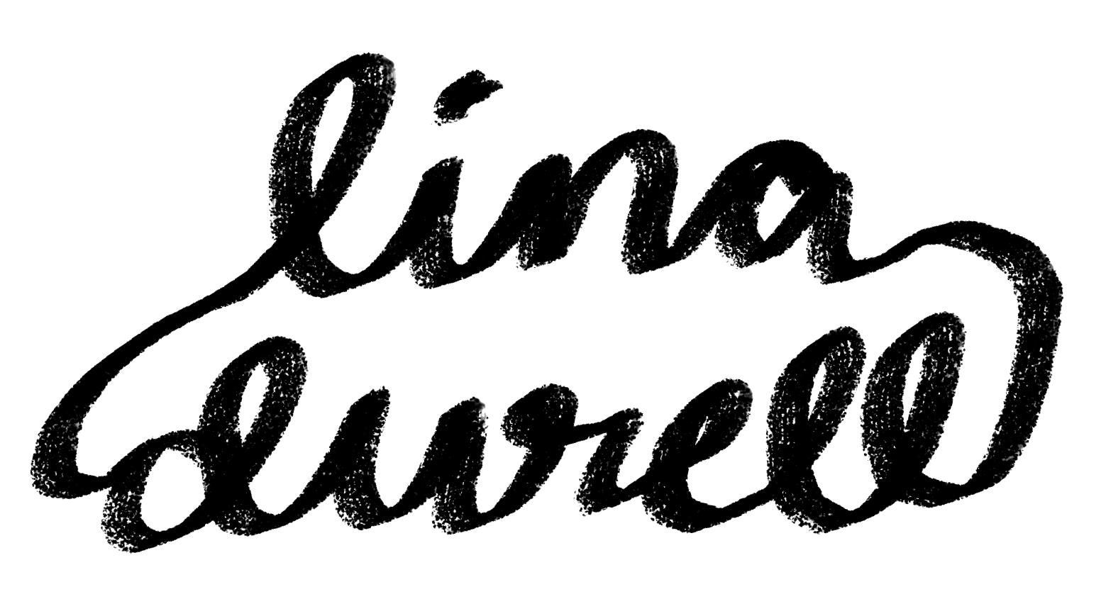 Lina Durell