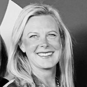 Jessica Söderlund